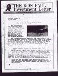 May-1989-InvLetter