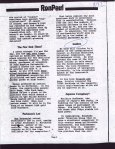 Sept-1992-1